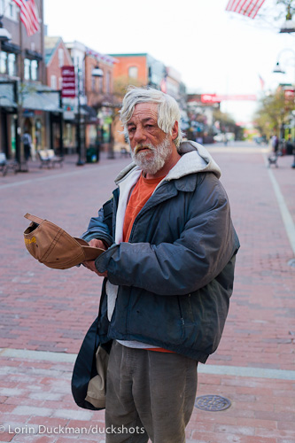 deerfield street jewish personals Press to search craigslist save search options close rooms & shares search titles only has image off-street parking street parking.