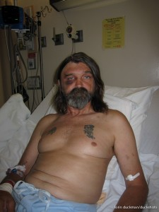Dave_Hospital-1