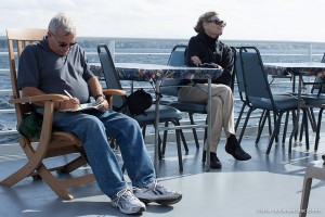 fall_boatride_crossword-1