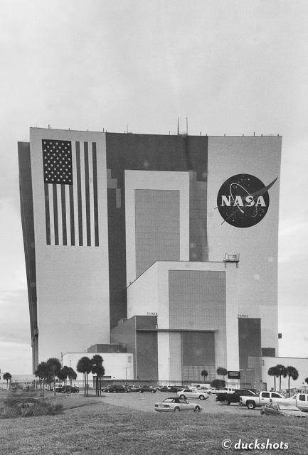 NASA-5