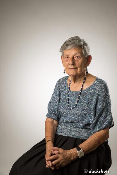 Ethel Rothenberg-1