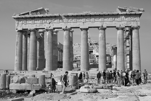 Day#4_Athens-2
